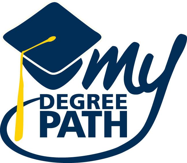 My Degree Path