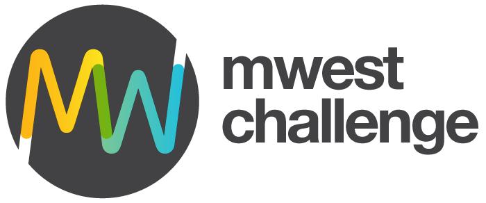 MWest Challenge