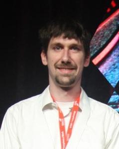 Adam VanPortfliet