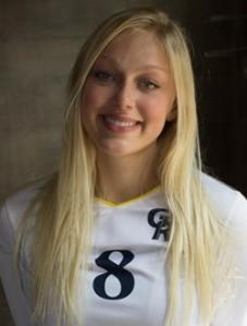 Hannah Stearns